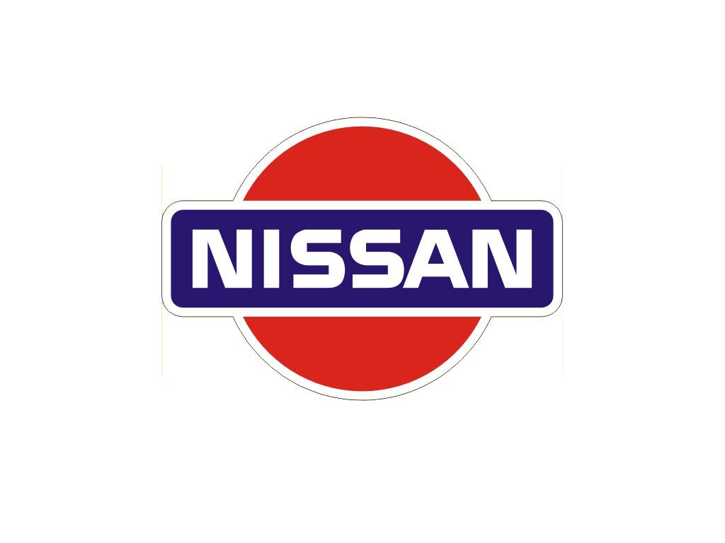 Nissan Logo Excellent International Logo Pinterest